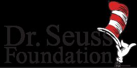 Dr Seuss Foundation